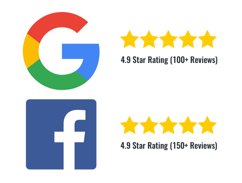 Footer Ratings Transp.png