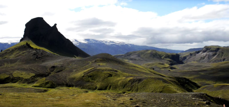 Video: Iceland for First Timers