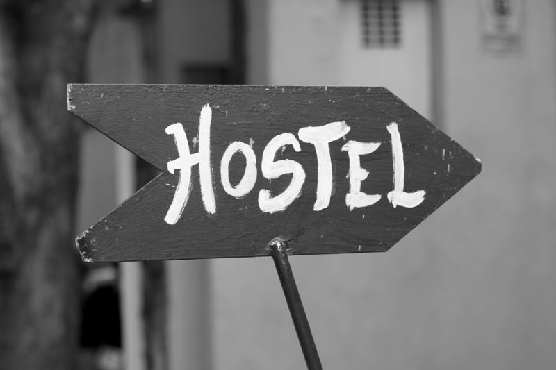 Top 10 Hostels In Iceland