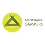 Affordable Campers