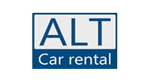 Alt Car Rental Iceland