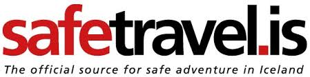 Safetravel Iceland