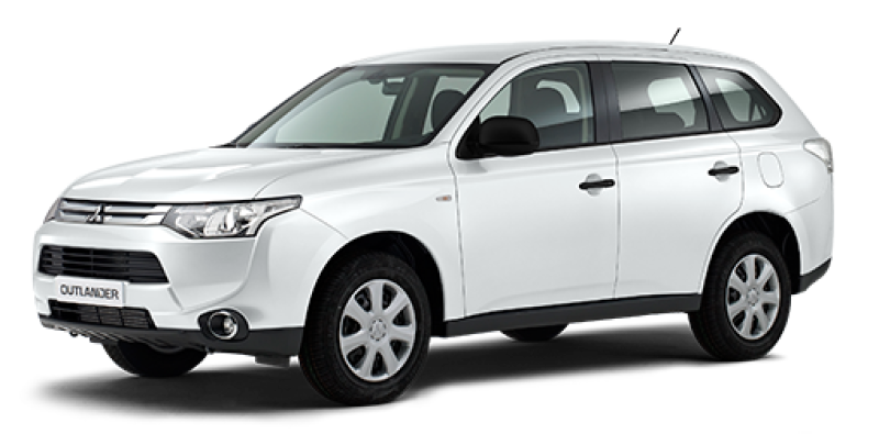 Rent a mitsubishi outlander in iceland northbound 2017 mitsubishi outlander fandeluxe Gallery