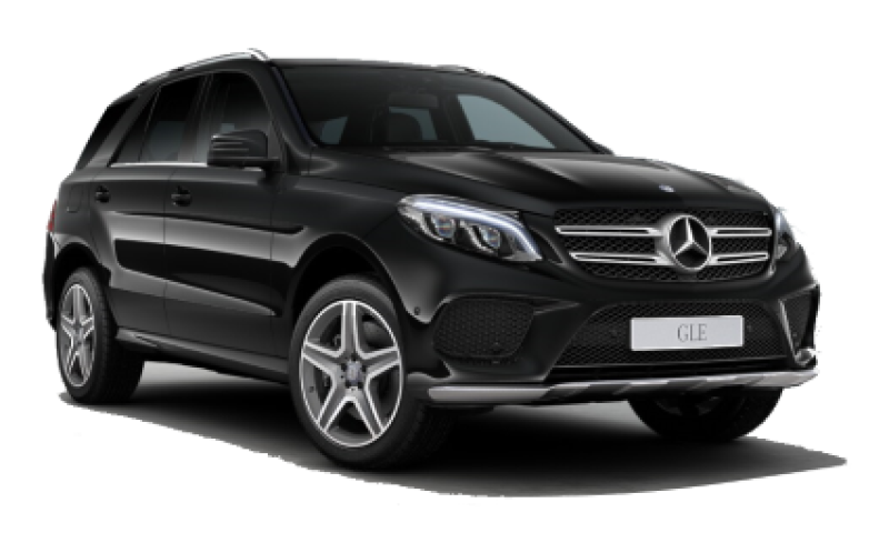 Rent A Mercedes Benz Gle 500e In Iceland Northbound Is
