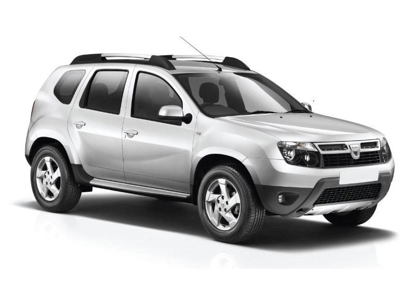 rent a dacia duster 4x4 free gps in iceland. Black Bedroom Furniture Sets. Home Design Ideas