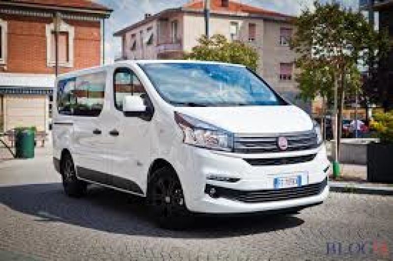 20137c7044 Rent a Fiat Talento in Iceland - Northbound.is