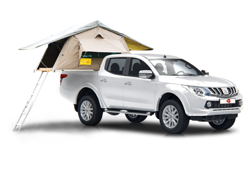 Rent a mitsubishi l200 in iceland northbound 2017 mitsubishi l200 fandeluxe Choice Image