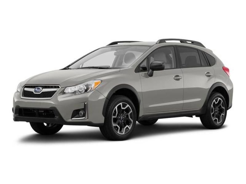 Rent A Subaru Xv In Iceland Northbound Is