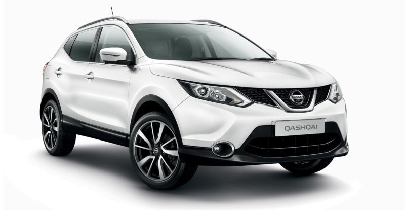 Rent a nissan qashqai in iceland northbound 2017 nissan qashqai fandeluxe Choice Image