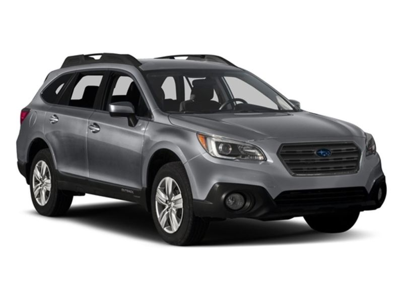 Rent a subaru outback in iceland northbound 2017 subaru outback fandeluxe Choice Image