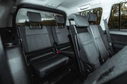 2019 Toyota  Land Cruiser - 7 seats