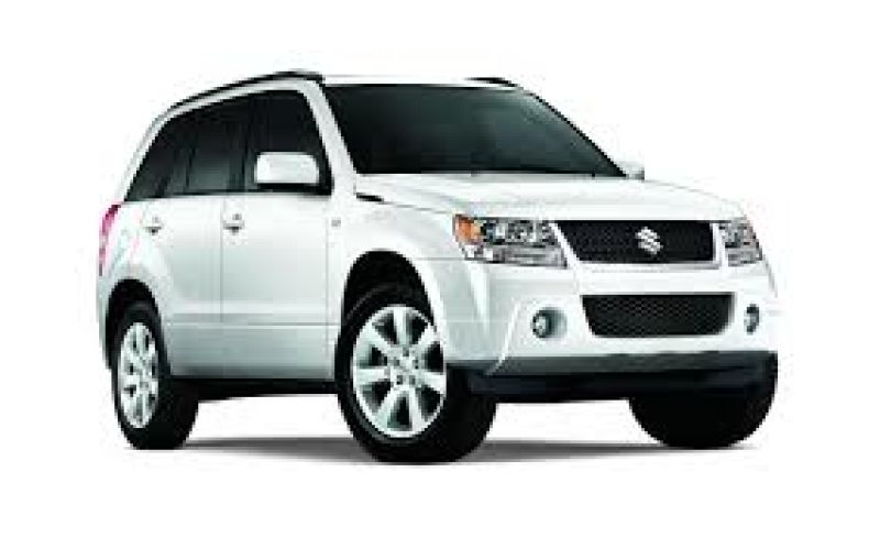 rent a suzuki grand vitara in iceland northbound is rh northbound is 2011 suzuki grand vitara owner's manual suzuki grand vitara 2011 service manual