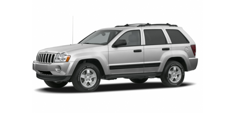 Rent A Jeep Grand Cherokee In Iceland Northbound Is