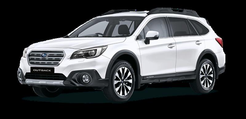 subaru outback diesel manual review